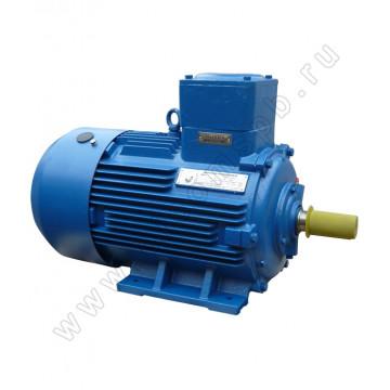 АИМУ 250 M2  1001