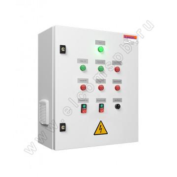ESQ-SPS-2-0.25-DS