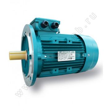 ESQ 132M4-SDN-MC2-7.5/1500 B5
